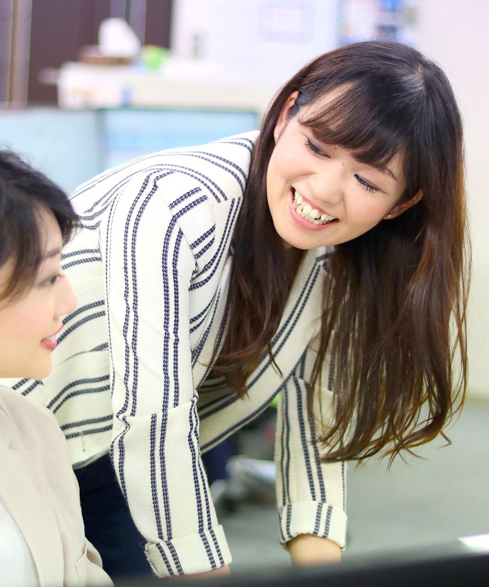 江角千夏さんの写真その1