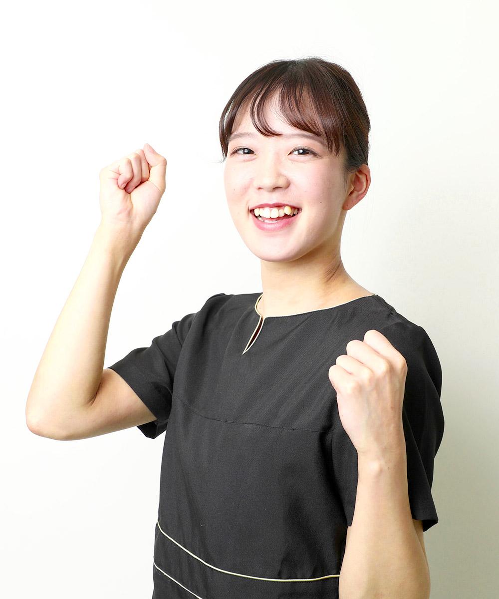 鈴木志保美さんの写真その3