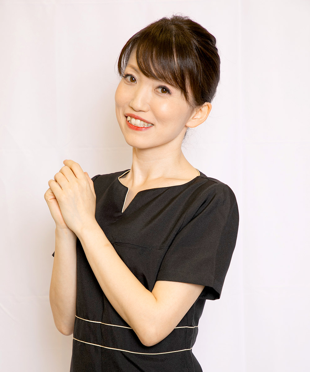 田村裕美さんの写真その3