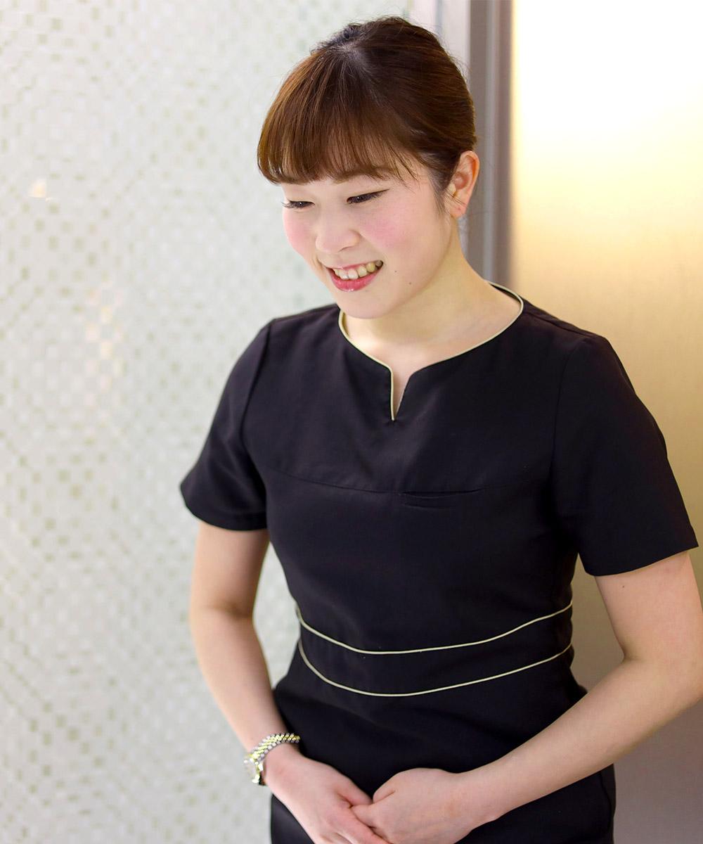 市川千夏さんの写真その2
